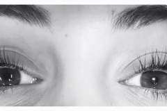 Sacramento best eyelash extension salon