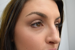 eyelash extensions in sacramento